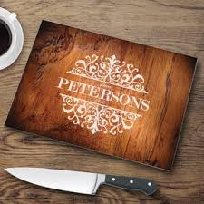 engraved cutting boards monogram cutting boards you ll wayfair