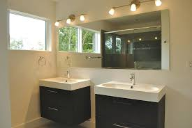 Using Kitchen Cabinets For Bathroom Vanity Using Ikea Kitchen Cabinets For Bathroom Vanity Size Of