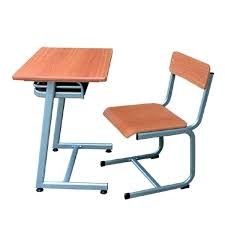 student desk and chair traditional desk and chair verb node traditional desk