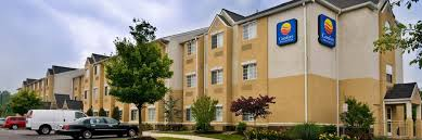 hotels in sterling va comfort inn u0026 suites dulles airport
