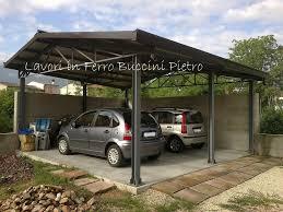 gazebo in legno per auto prezzi gazebo per auto prezzi jodeninc