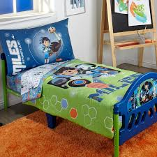 Vintage Aviator Crib Bedding 11pc Crib Bedding Set For The Vintage Aviator Collection 28