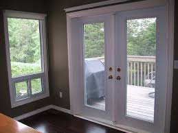 Sliding French Patio Doors With Screens Best 25 French Doors With Screens Ideas On Pinterest French