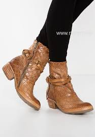 canada s ankle boots ankle boots shoes and footwear store discount big sale in