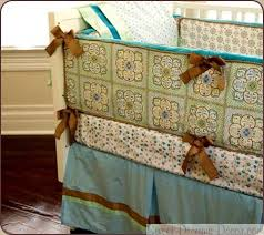 Moroccan Crib Bedding 22 Best Moroccan Themed Nursery Images On Pinterest Child Room