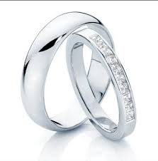 wedding ring designs stunning wedding ring design ideas contemporary liltigertoo