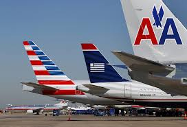 United Airline Stock Wall Street U0027s Grousing About American Airlines U0027 Worker Raises