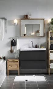 Ikea Godmorgon Medicine Cabinet 19 Best малко място за големи идеи Images On Pinterest Bathroom