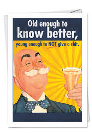 inappropriate birthday cards enough birthday card nobleworkscards