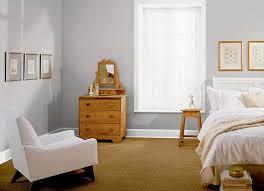 32 best guest room images on pinterest living room colors