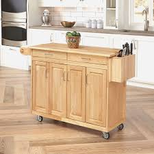 kitchen island tables with storage kitchen island tables with