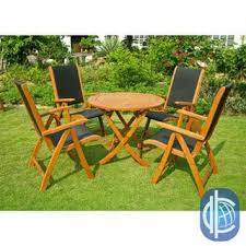 Folding Patio Dining Table Tile Patio Furniture Shop The Best Outdoor Seating U0026 Dining
