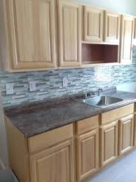 wholesale kitchen cabinets island discount kitchen cabinets staten island altmine co