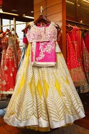 ensemble design studio price reviews indian wear ethnic and