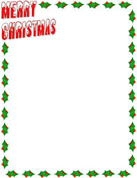 holiday border templates pacq co