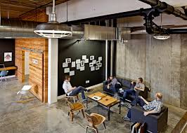 Portland Office Furniture by Parliament Design U0027s Office Portland Office Design Think I Could