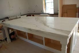 Marble Vs Granite Kitchen Countertops by Slate Countertops Cost Vs Granite Fabulous Large Size Enchanting
