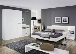style de chambre adulte chambre style de chambre adulte style chambre adulte moderne style