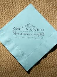 wedding quotes uk wedding quote for napkins quote number 567525 picture quotes