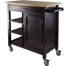 kitchen movable island kitchen islands carts walmart