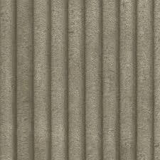 Corduroy Sofa Fabric Memphis Toast Discount Designer Upholstery Fabric Discount