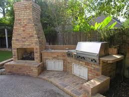 kitchen 59 outdoor kitchen in the house outdoor kitchen
