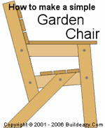 Wood Outdoor Chair Plans Free by Why Pay 24 7 Free Access To Free Woodworking Plans And Projects