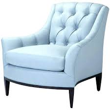light teal accent chair armchairs accent chairs stagebull com