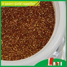 china pearl color factory glitter powder for wall paint china