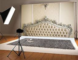 Best Backdrops On Amazon Images On Pinterest Photography - Bedroom photography studio