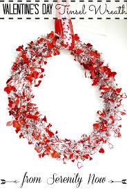 128 best crafts wreaths images on pinterest snowman wreath