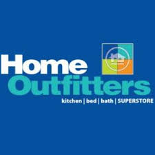 Home Decor Stores Ontario Home Outfitters Yorkdale Brampton Ontario Reviews In Home Decor