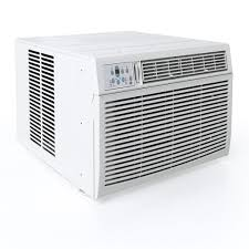 Window Air Conditioners Reviews 25000 Btu Window Air Conditioner Reviews Air Conditioner Databases