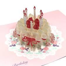 ashiya hori mansho do rakuten global market birthday card pop
