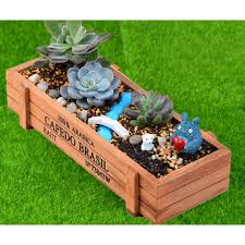 compare prices on garden planters wooden online shopping buy low