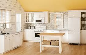 cabinet in cabinet oven amazing kraftmaid built in oven cabinet