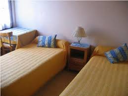 chambre d hote morzine chalet bois vallons chambres d hôtes chambres d hôtes morzine