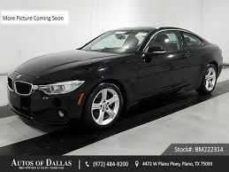 bmw 435xi for sale bmw 4 series for sale carsforsale com
