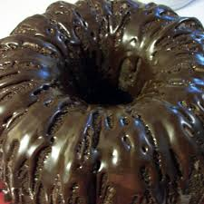 14 best bundt cake recipes images on pinterest dessert recipes