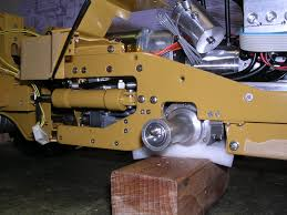 wedico cat 966g ii u2013 wheel loader vcshobbies vcshobbies