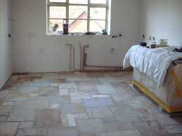 Laminate Stone Look Flooring Laminate Flooring Stone Look Wood Floors