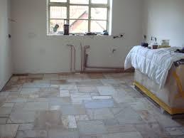 Stone Looking Laminate Flooring Laminate Flooring Stone Look Wood Floors