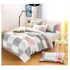 Cute Twin Bed Comforters Twin Quilt Size Quilts Twin Size Quilt Patterns Twin Size
