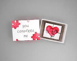 imagenes de carteles de amor para mi novia hechos a mano carteles de amor románticos y bonitos para enamorados