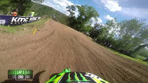 motocross racing videos youtube gopro adam cianciarulo moto 2 millville mx lucas oil pro