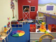 Home Daycare Ideas For Decorating Here Is A Great Layout Idea For Your Preschool Daycare Classroom