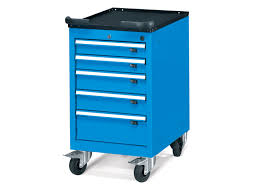 buy 5 mobile drawer cabinet free delivery