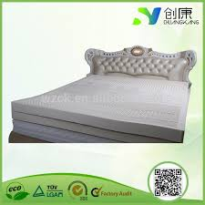 Folding Bed Sheets Buy Cheap China Folding Bed And Mattress Products Find China