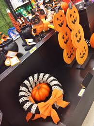 target fall and halloween decor roundup