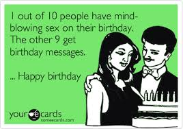 Hot Sexy Memes - i was going to send you something hot and sexy for your birthday